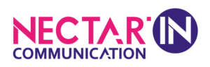 logo-nectarin-communication